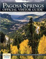 Request A FREE Pagosa Springs, Colorado Travel Planner