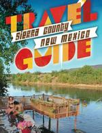Request A FREE Sierra County, New Mexico Travel Planner