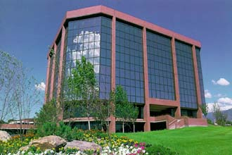Go Travel Sites Salt Lake City location