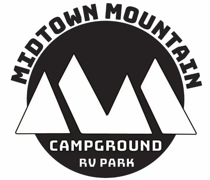 Midtown Mountain Campground